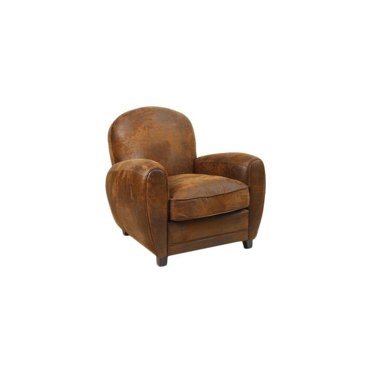 alma - indianapolis armchair