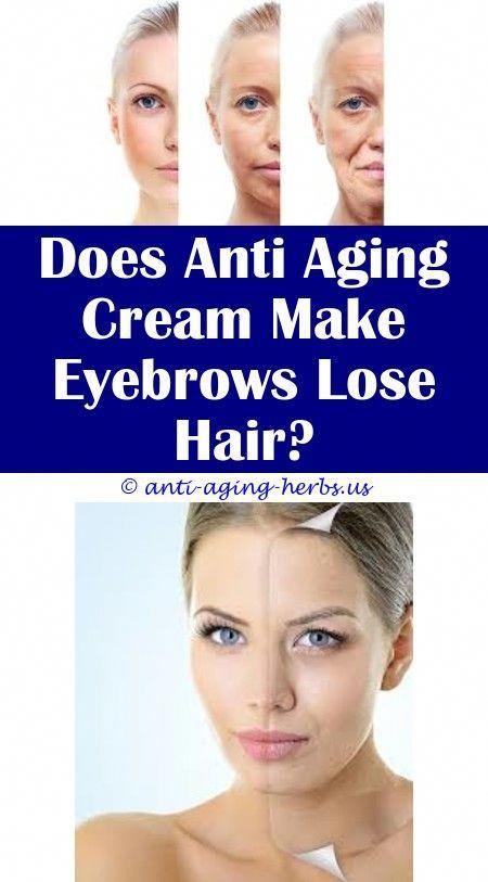 Anti Aging Supplementstiagingoxidanteggwhitetra Lift Anti