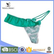 Latex Arrival Popular Sexy Lace Sexy G String Panty Wearing Girls Best Seller follow this link http://shopingayo.space