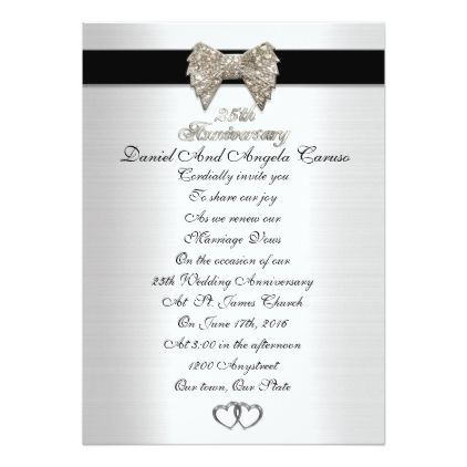 Best 25+ Formal invitations ideas on Pinterest Cheap bridal - formal invitation