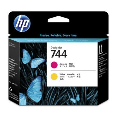 HP F9J87A Ink Cartridge #F9J87A #HP #TAAInkCartridges  https://www.techcrave.com/hp-f9j87a.html
