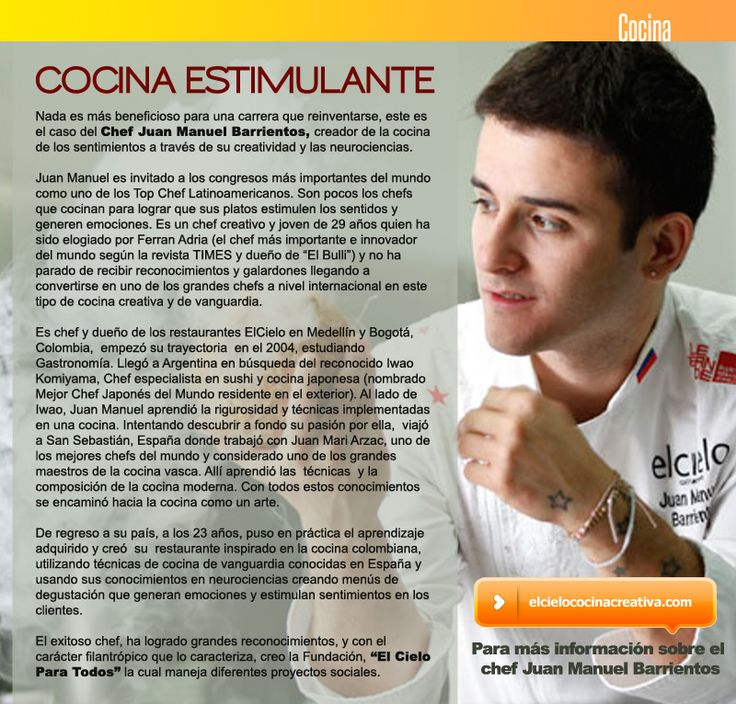 COLUMNA ESTILOS EDICIÓN 345