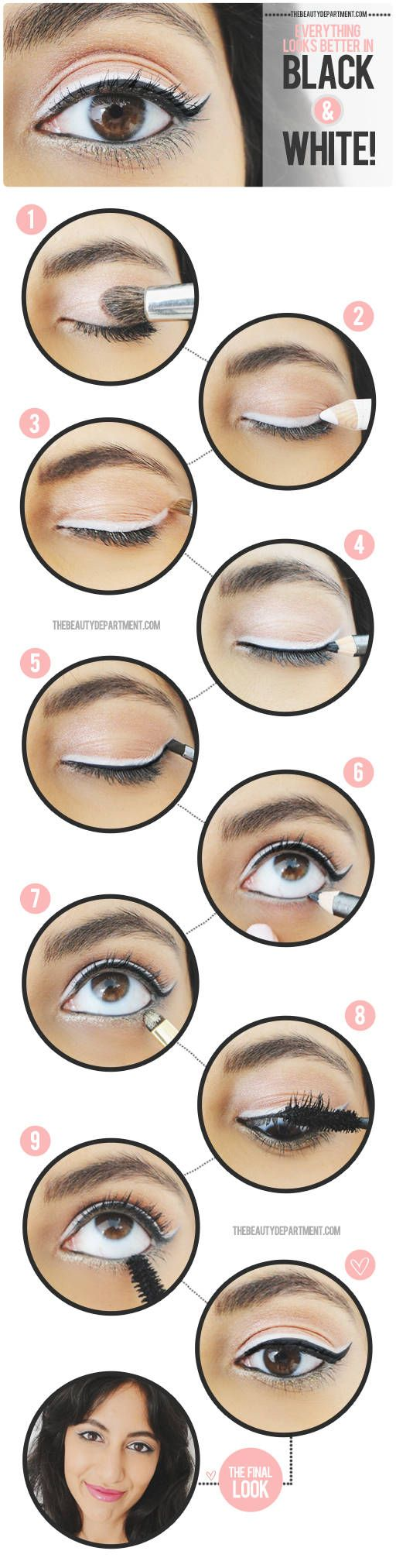 Best beauty tips ideas on pinterest beauty tips beauty makeup