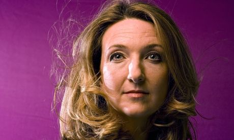Victoria Derbyshire State of Grace radio overview - http://www.healtherpeople.com/victoria-derbyshire-state-of-grace-radio-overview.html