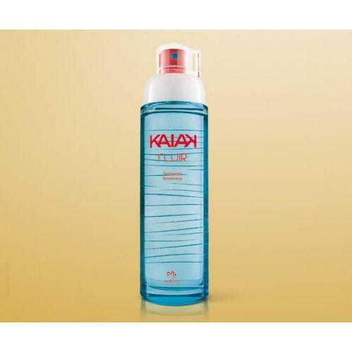 kaiak-fluir (1)-500x500.jpg (500×500)