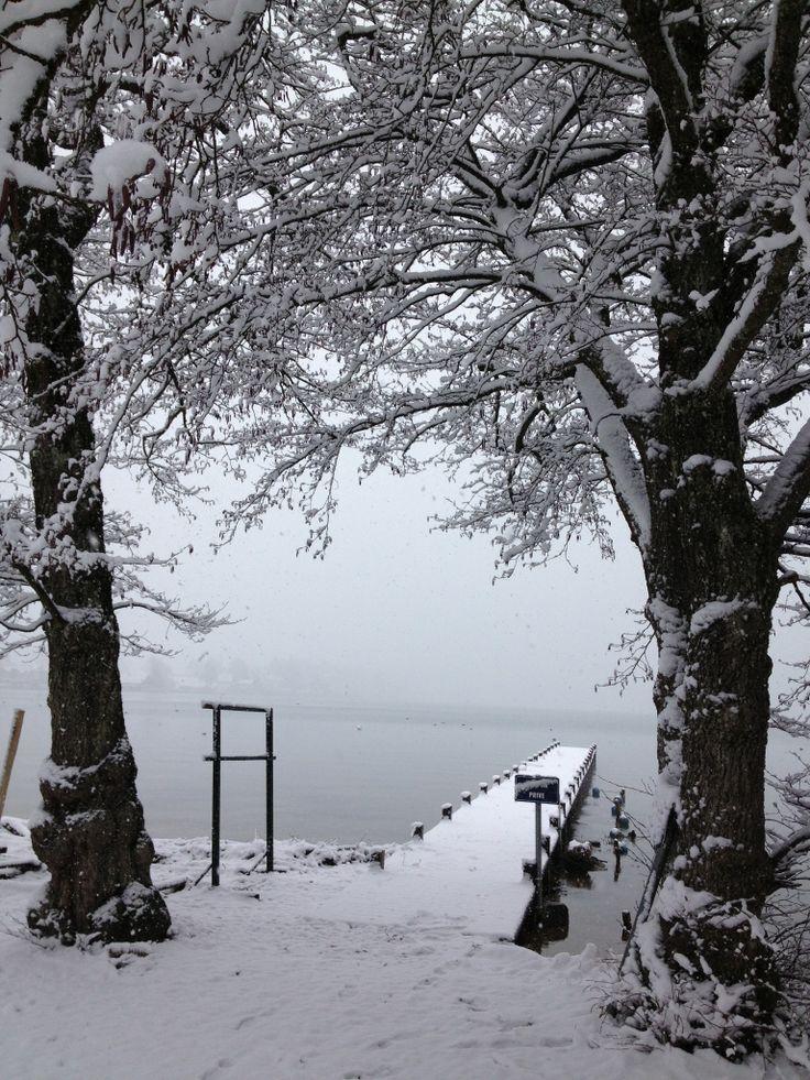 Lake Annecy  www.jetaimeskippy... thinks this is sublime!   #webdesigner #traveller #France #australian #annecy #skippy #jetaimeskippy #iloveyouskippy