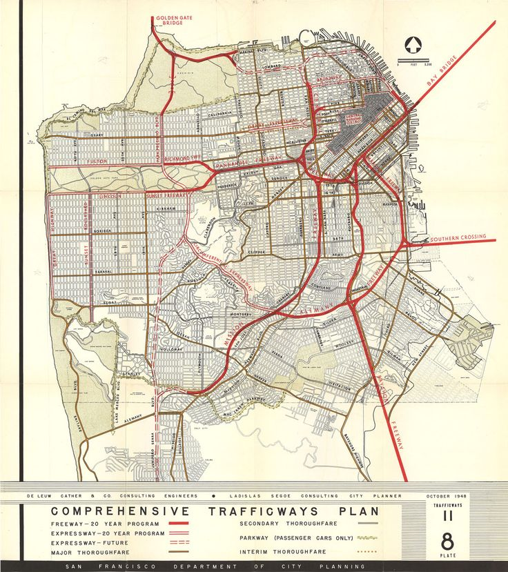 159 best maps cartography and things from way up high images on maps of unrealized city plans reveal what might have been publicscrutiny Images