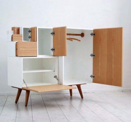 Best Furniture Woodworking Images On Pinterest Furniture