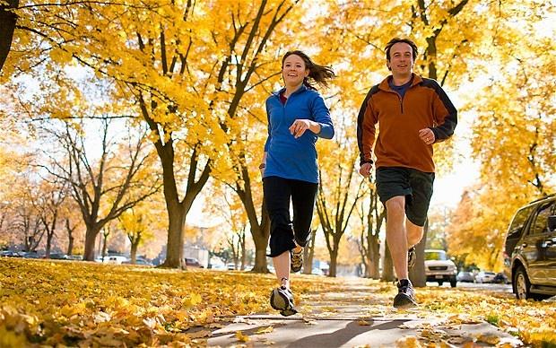 Фитнес для сердца! Кардиотренировки и профилактика заболеваний сердца. Советы кардиолога АМС. http://amcenters.com/publications/heart-fitness