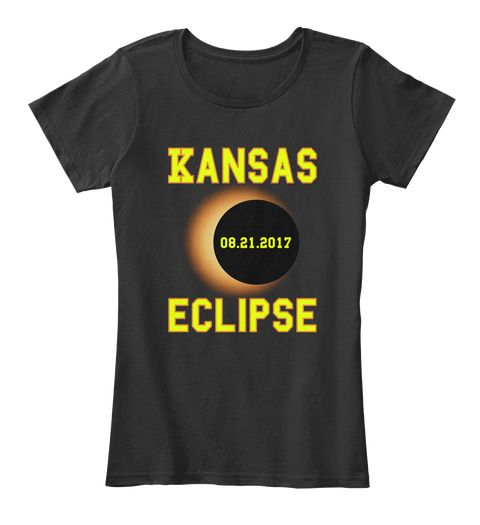 Kansas 08.21.2017 Eclipse.Total Solar Eclipse August 2017 Shirt #Solar #Eclipse #SolarEclipse #sun #moon August eclipse t-shirt. Perfect to wear on U.S. Ring Of Total Solar Eclipse watching trip, party. #The #Great #USA solar eclipse #chasers,eclipse #enthusiasts, astronomer, stargazer as gift. #Augusteclipseshirt , #SolarEclipse #Eclipse #solar #beer #party #summer #2017TotalSolarEclipse #eclipse2017 #eclipse #space #science #moon #us #america #diamondring #Shirts #tee #Tshirts