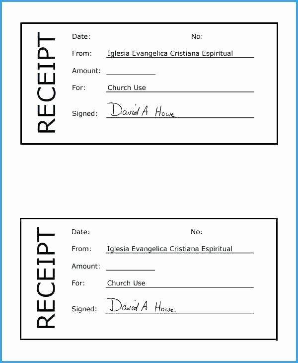 Non Profit Receipt Template Luxury Tax Deductible Donation Receipt Template Form Invoi Receipt Template Marketing Plan Template Digital Marketing Plan Template