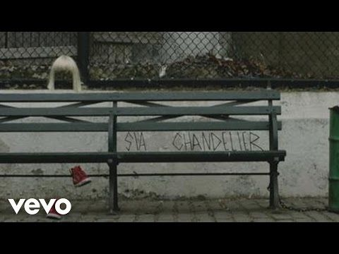 The 25+ best Chandelier song ideas on Pinterest | Songs by sia ...