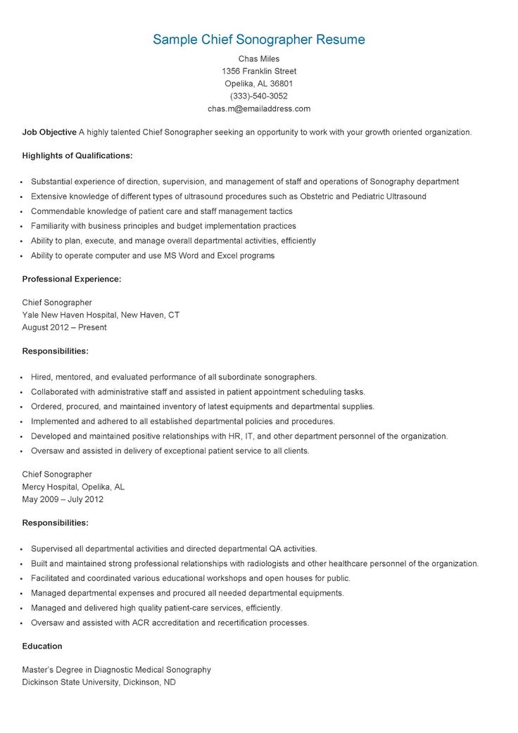 The 235 best resame images on Pinterest Website, Sample resume and - youth development specialist sample resume