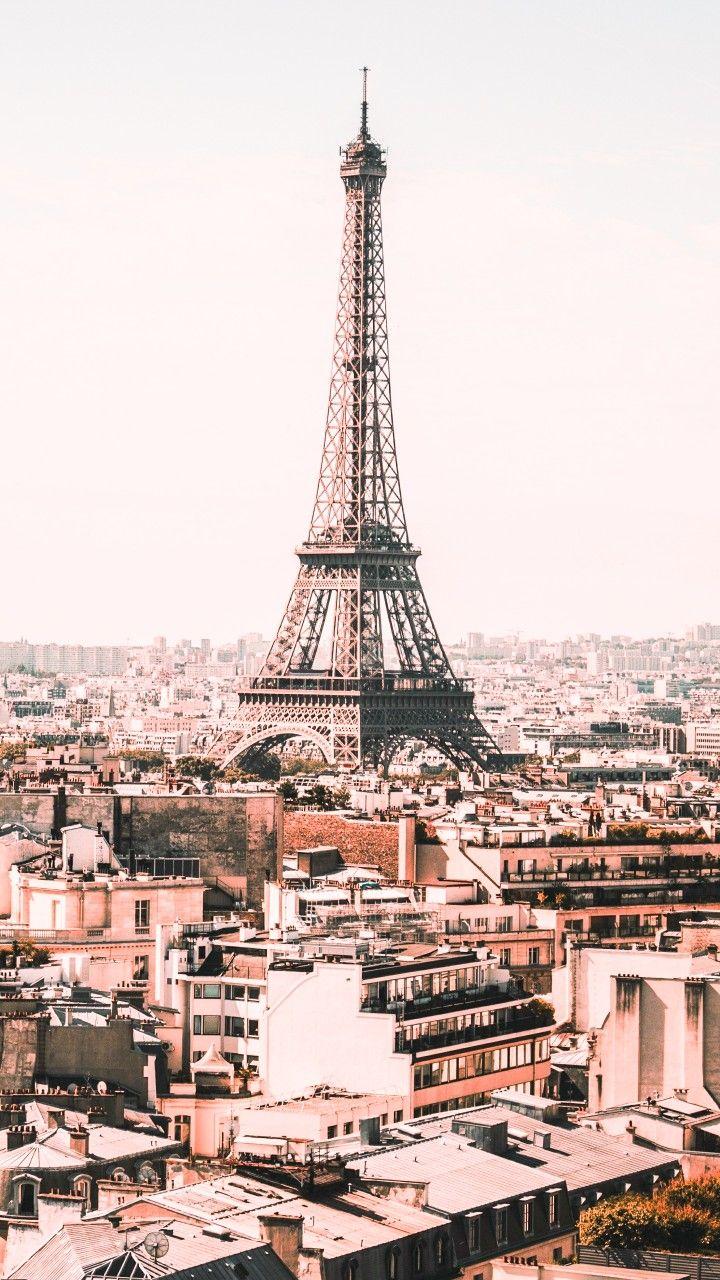 paris wallpaper city france instagram pinterest