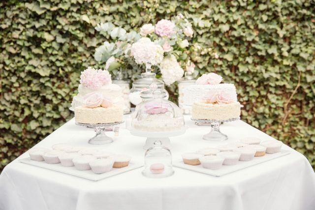 Stijlvolle bruiloft in Wassenaar | ThePerfectWedding.nl