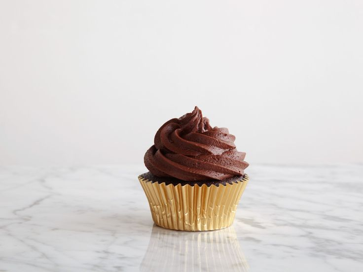 35 best the kitchen sink images on pinterest kitchen sinks go to chocolate cupcakes kitchen sinkchocolate workwithnaturefo