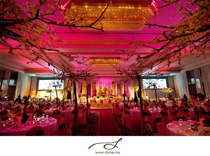 japanese themed wedding - Google Search