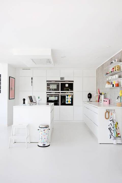 17 best images about k chenideen on pinterest videos style and bar. Black Bedroom Furniture Sets. Home Design Ideas