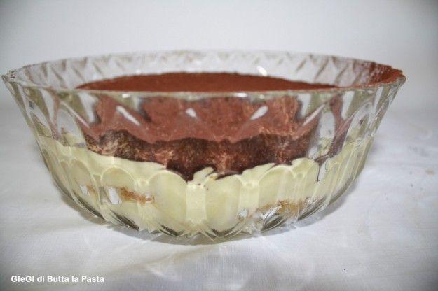 Tiramisù classico: Desserts Recipes, Tiramisù Classico, Classic Recipe, Trifles, Recipe Italiantast, Recipes I Want To Tri, Recipe I Want To Tri, Recipe Italian Tasting, Tiramisu Classic