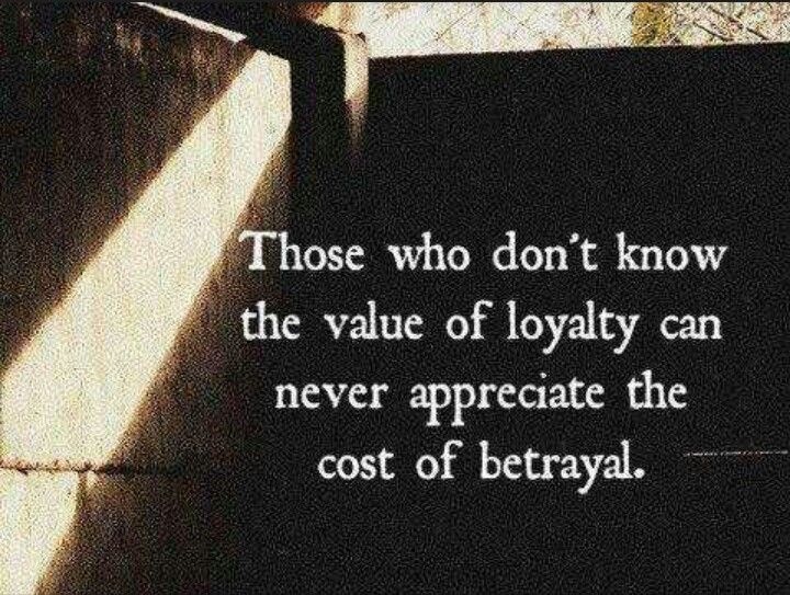 25 Best Ideas About Family Betrayal On Pinterest: 25+ Best Ideas About Loyalty Tattoo On Pinterest