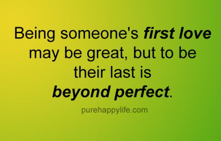 Best 20 First Love Quotes Ideas On Pinterest: 132 Best Images About Love Quotes & Sayings & Thangz On