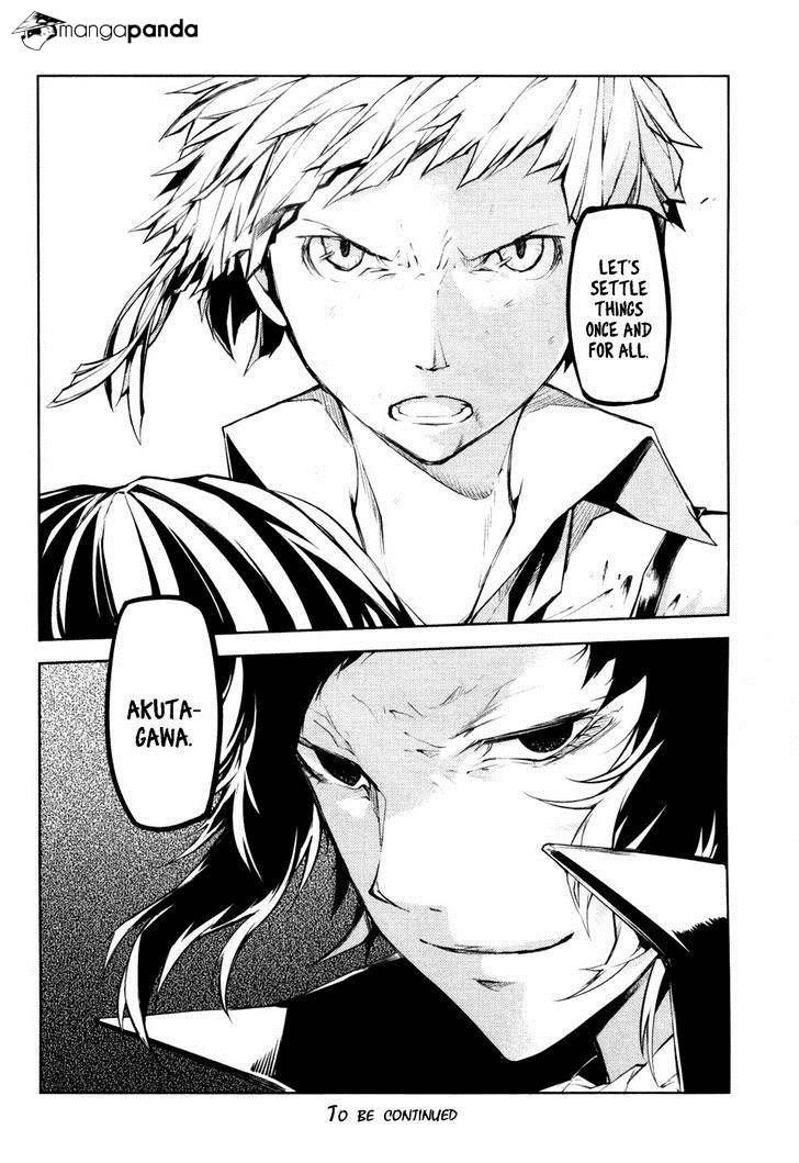 Related image Bungou stray dogs, Bungo stray dogs, Dog memes