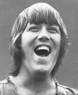 """""""Don't worry, it's not loaded"""", Chicago member Terry Kath - Accidental Shooting. 32 years old."""