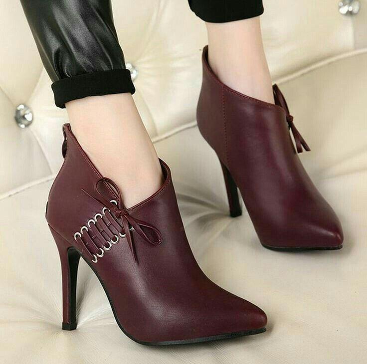 Tacones #Shoedeptwomenssandals   – Ladies Shoes