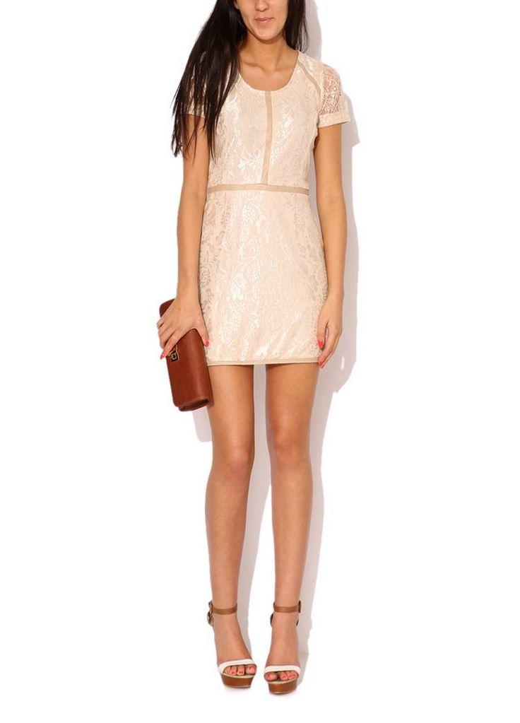 12-beige dresses