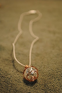 Love these!! This is one I made!: Jewellery Ideas, Necklace Ideas, Jewelery Ideas, Jewelry Ideas, Necklaces Ideas, Kid
