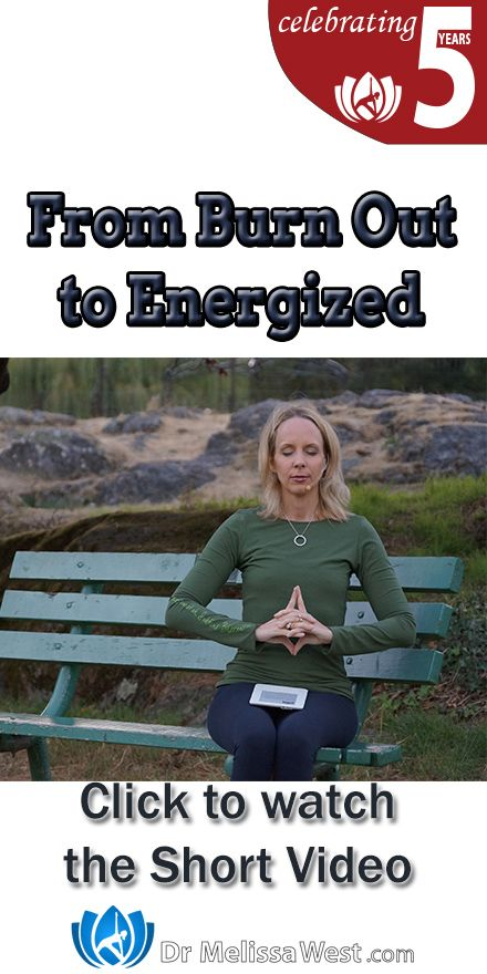 Yoga-for-Burn-Out