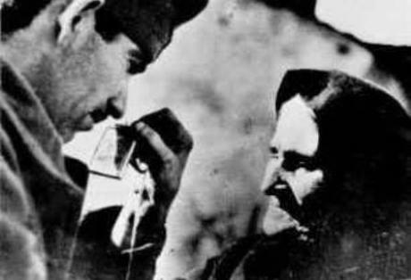 28η Οκτωβρίου: Μία ημέρα, που γράφτηκε στην ιστορία για το ηρωικό «ΟΧΙ» της Ελλάδας στον Μουσολίνι. Μία ημέρα, που άραγε η νεολαία γνωρίζει τον πραγματικό λόγο