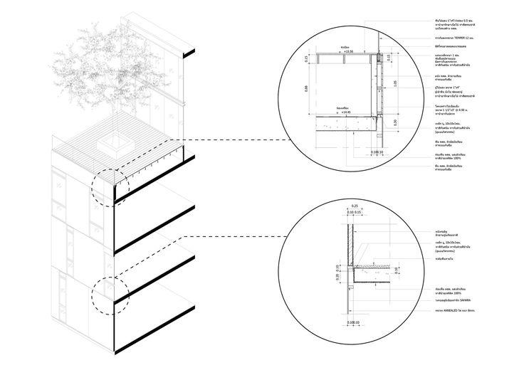 Galería - Oficina Zonic Vision / Stu/D/O Architects - 33