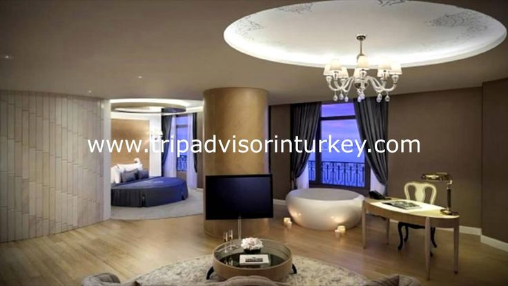 CVK Park Bosphorus Hotel Istanbul @hotel_deals @247travelsmart #traveling #hotel #hotelstory #Turkije #Turkish #istanbul