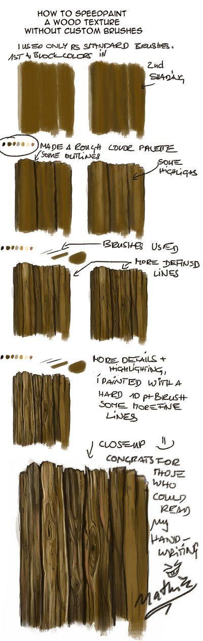 나무 손맵핑 튜토리얼 : 네이버 블로그