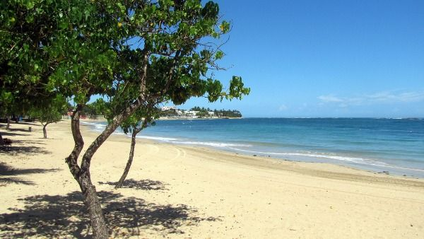 53 best toes in the sand images on pinterest sands for Puerto rico vacation ideas