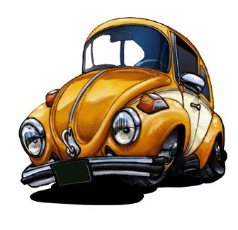 VW Parts for Dune Buggys and air cooled cars.