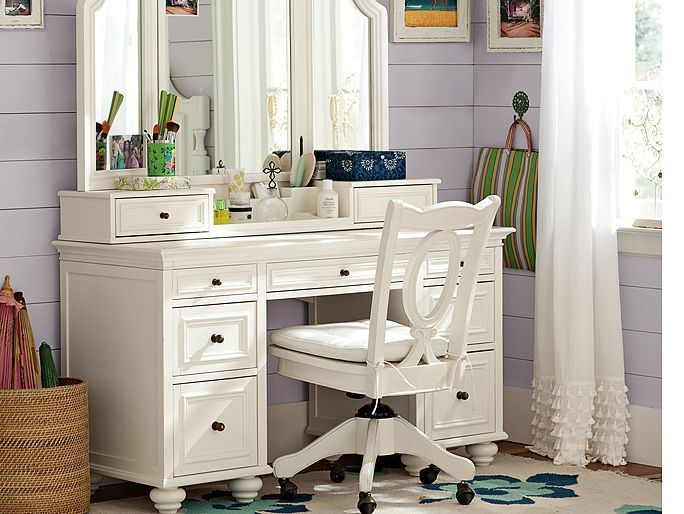 32 Best Images About Vanity Ideas On Pinterest
