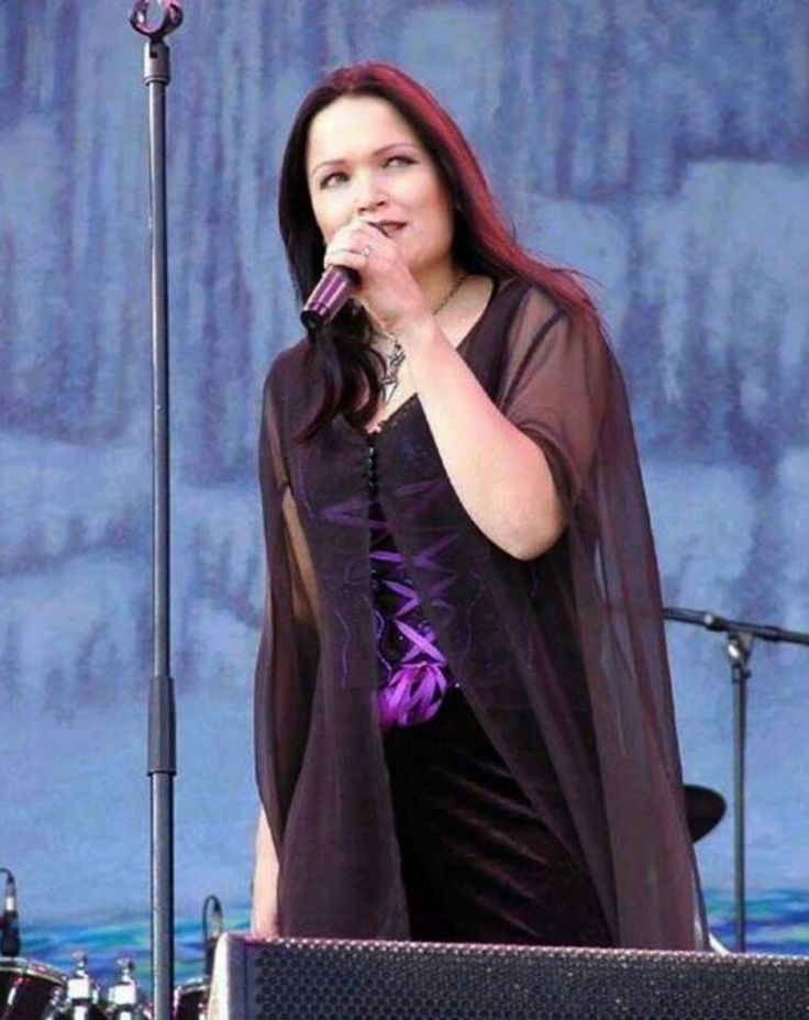 51 best images about nightwish on pinterest posts