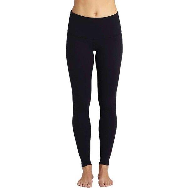 Best 25  Ankle length pants ideas on Pinterest