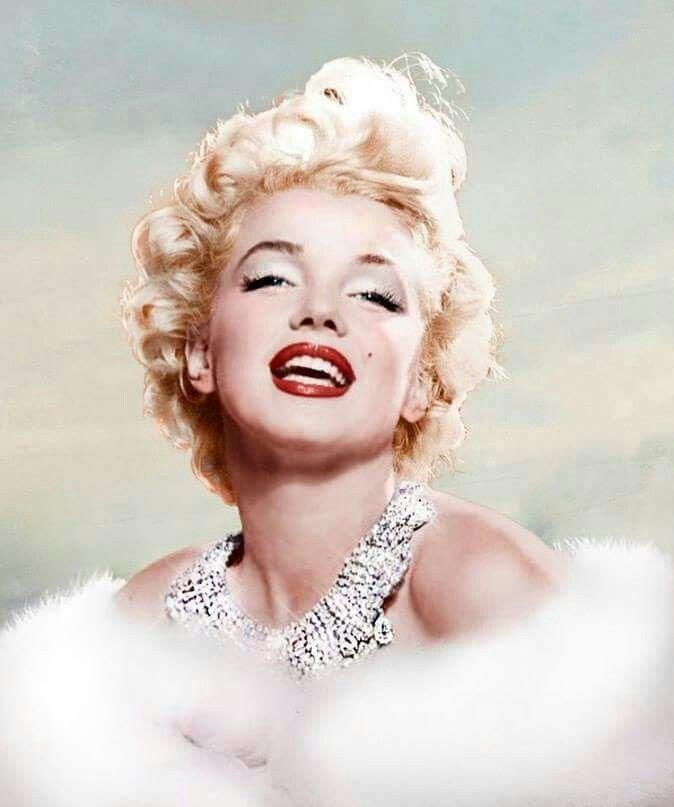 17 best images about marilyn monroe  u0026 madonna on pinterest