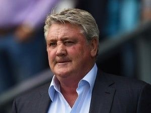 Manchester United goalkeeper Sam Johnstone signs loan deal with Aston Villa
