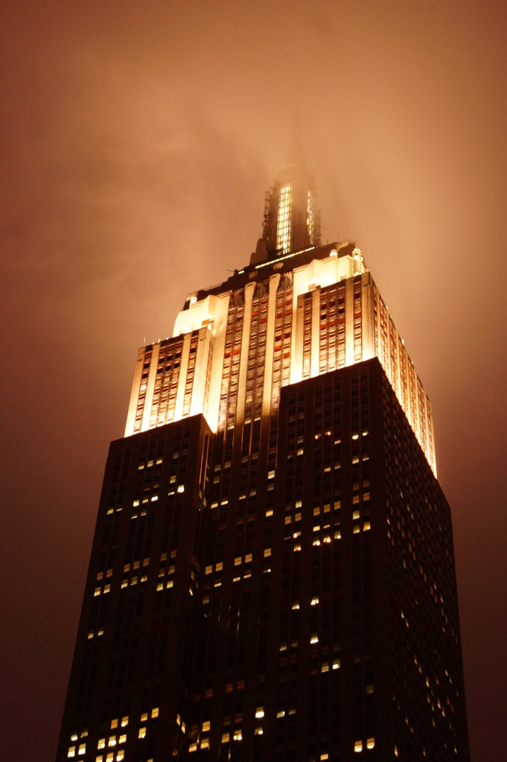 17 best images about famous places buildings and such on for Iconic places in new york