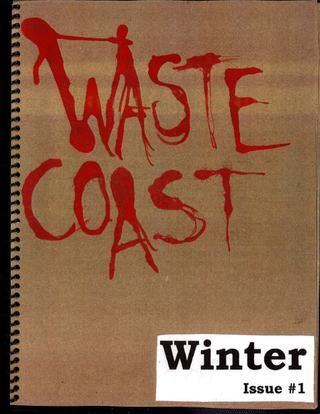 Waste Coast
