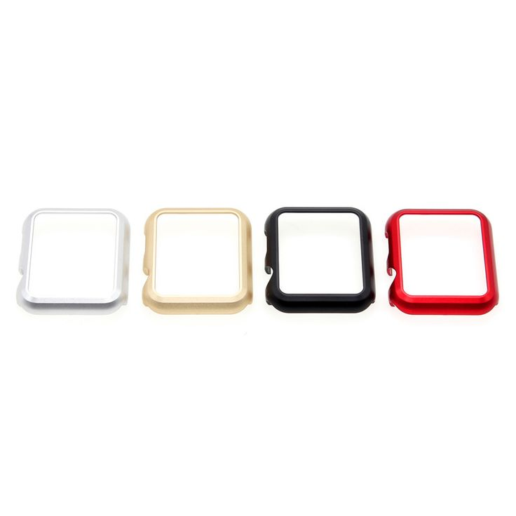 Fashion High Quality Protect Guard Case Cover for Apple Watch 42mm #>=#>=#>=#>=#> Click on the pin to check out discount price, color, size, shipping, etc. Save and like it!