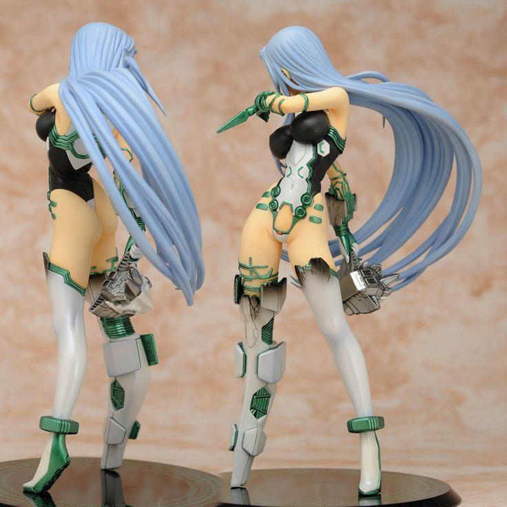 Figurines Toys 9