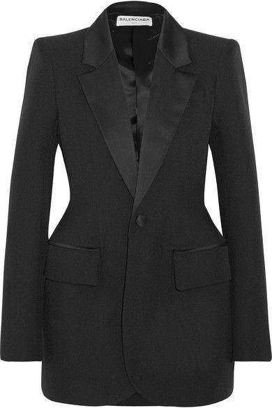 BALENCIAGA . #balenciaga #cloth #jackets