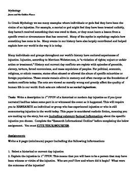 minoan online essay Homework help scotland minoan online essay management science homework help sparknotes college essays.