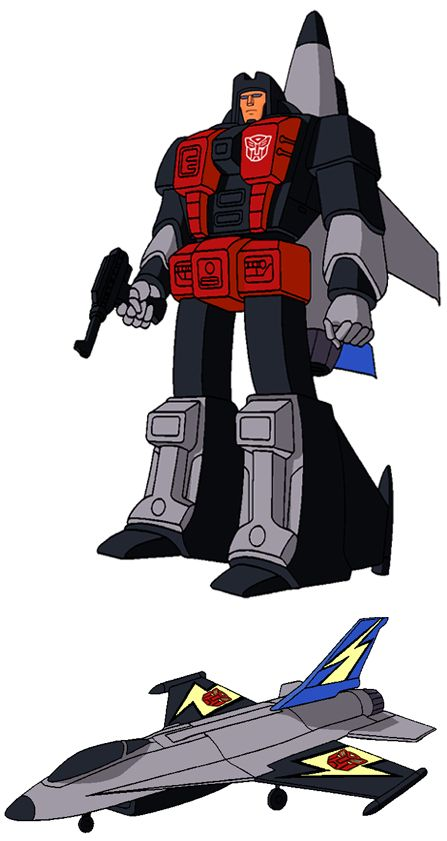 aerialbots coloring pages - photo#24