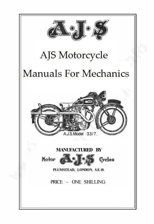 119 best vintage auto manual covers images on pinterest vintage trade service manuals service books in stock vintage service manuals parts books operation manuals we specialize cav fuel injection pump service fandeluxe Gallery
